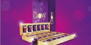 cadbury-glow-packaging-gil-horsky